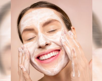 Remedios caseros para la alergia en la piel