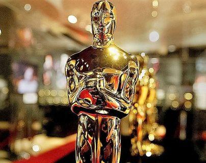 Guatemala preselecciona las películas que representarán al país en los premios Óscar 2021. (Foto Prensa Libre: Hemeroteca PL)