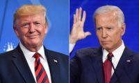 Se intensifica la campaña presidencial en Estados Unidos. (Foto: AFP)