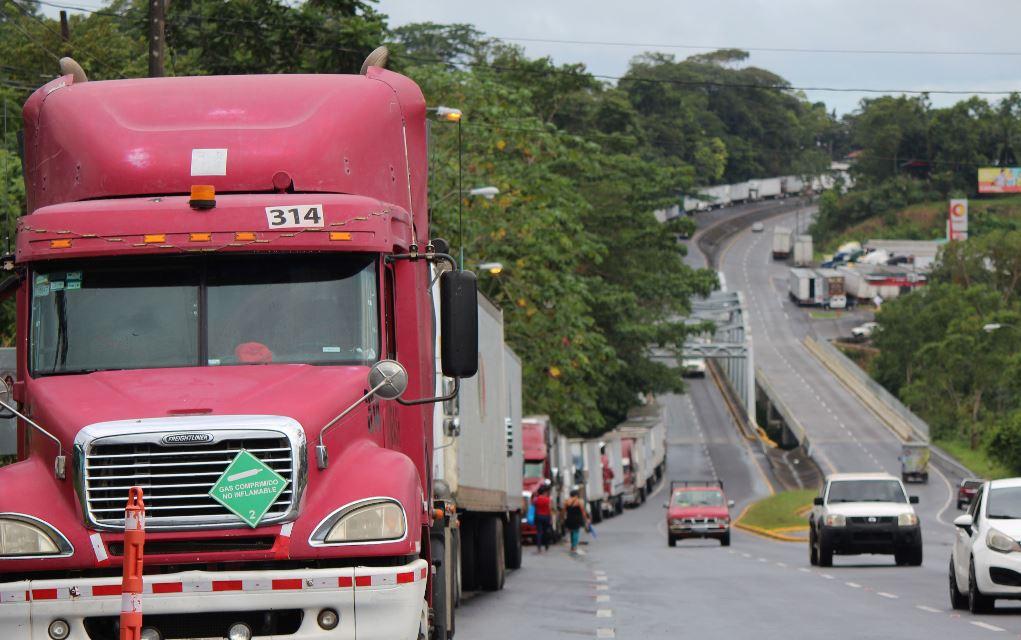 Crisis en Costa Rica: Las pérdidas millonarias que dejan las protestas y los reclamos de pilotos