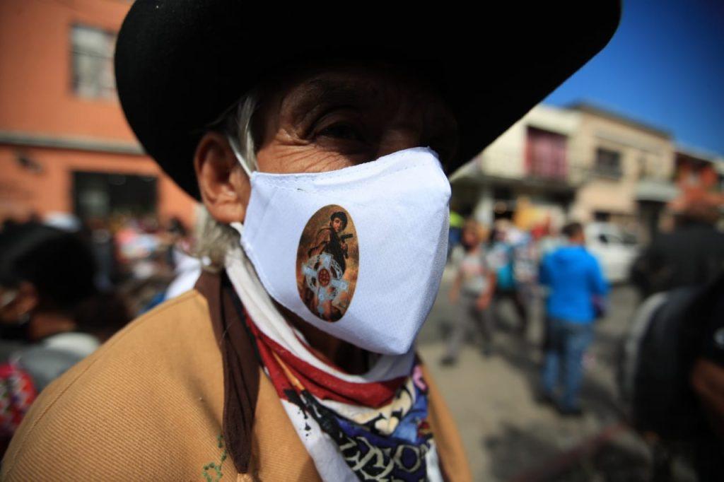 (Foto Prensa Libre: Carlos Hernández Ovalle)