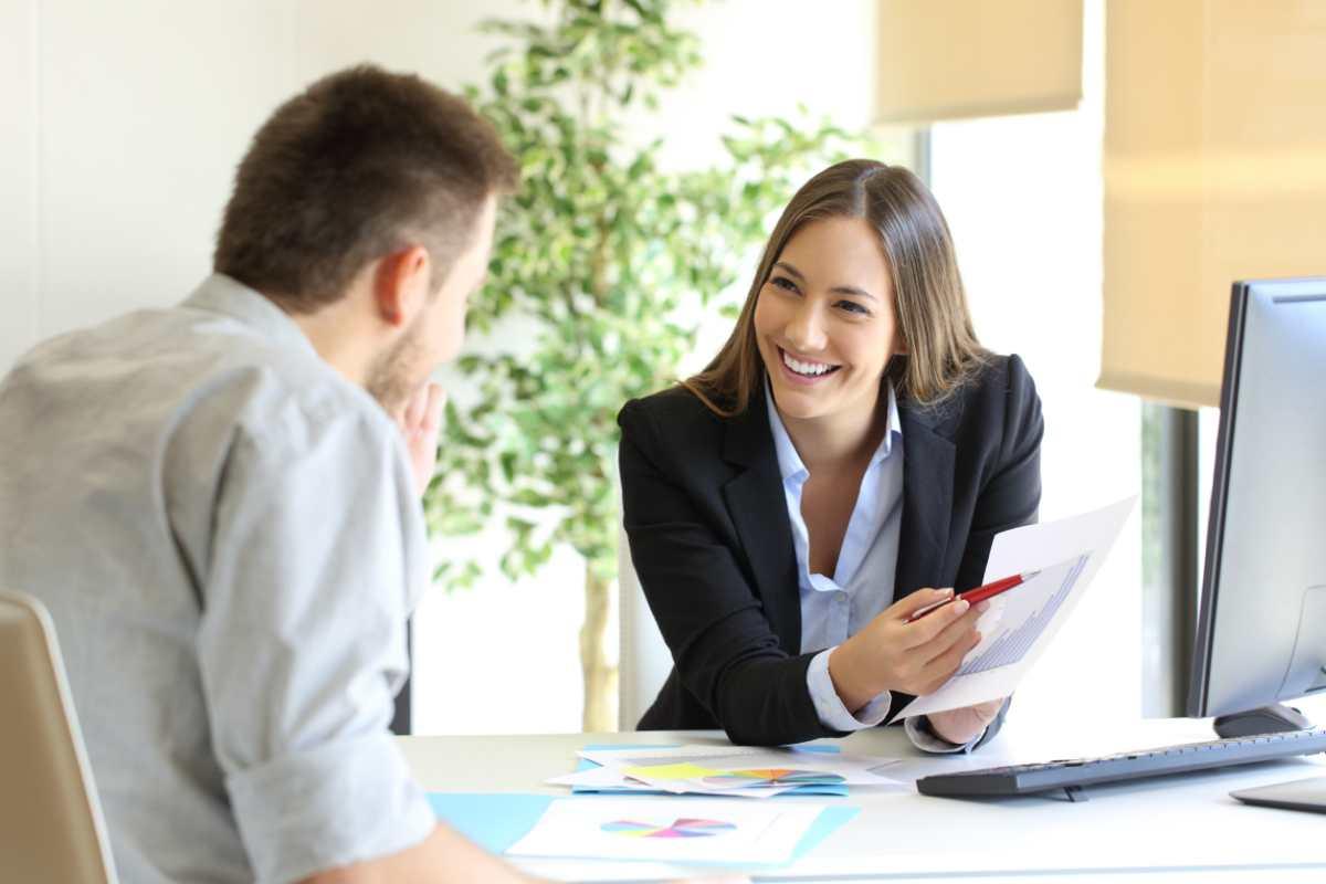 No es lo que se dice, sino cómo se dice: seis claves para mejorar la comunicación entre los jefes y los empleados