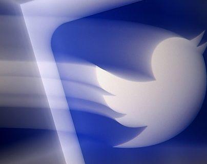 Twitter permanece alerta previo a las elecciones en EE. UU. (Foto Prensa Libre: AFP)