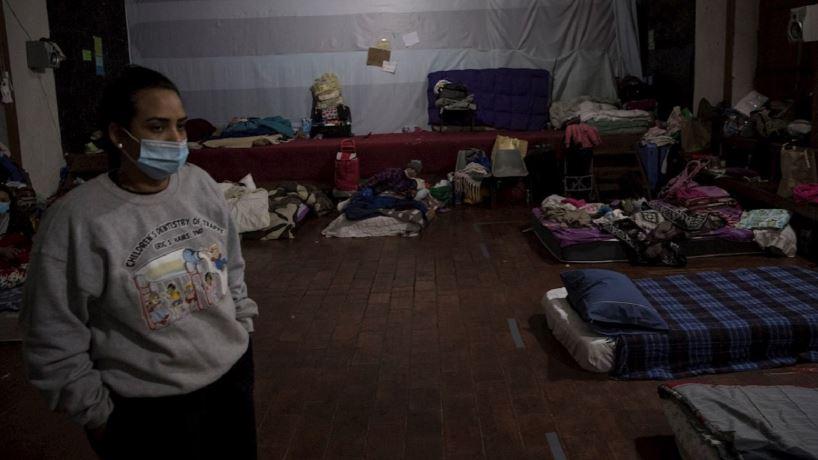 Venezolanos ya ganan menos de un dólar mensual como salario mínimo