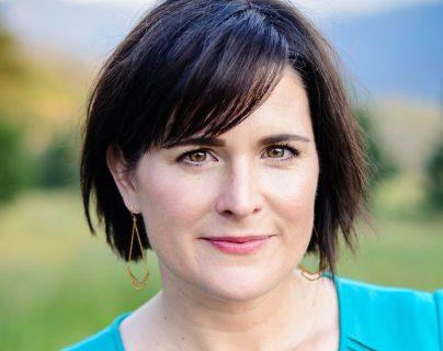 La consultora Tanya Dalton dice que se requiere un profundo cambio de mentalidad para aceptar la imperfección en estos tiempos de coronavirus.
