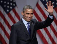 La polarización del Senado se agudizó durante el gobierno de Obama, quien enfrentó una feroz oposición.