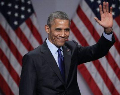 Qué se sabe de la foto de Obama en el laboratorio de Wuhan con Melinda Gates y el epidemiólogo Fauci antes de la pandemia