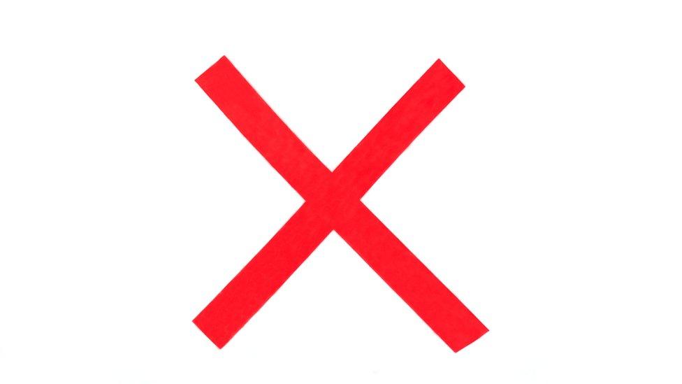 """El arte de decir """"no"""": 4 estrategias para rechazar lo que no puedes (o no quieres) hacer en el trabajo"""
