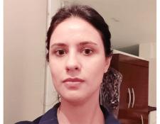 Paola Tacacho realizó 13 denuncias contra el exalumno que la acosaba y la terminó matando.