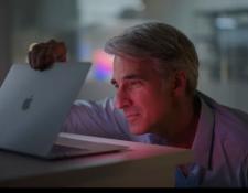 El llamado M1 es un paso orientado a unir tecnológicamente los Mac y iPhones.
