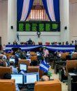El parlamento nicaragüense está reformando la Constitución para permitir la cadena perpetua.