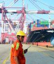 El nuevo acuerdo comprende un 29% del Productor Interno Bruto.