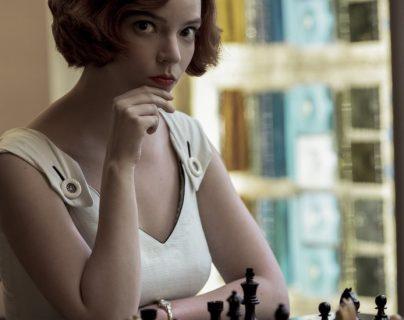 Gambito de dama: 4 claves de la exitosa serie para quienes no son expertos en ajedrez