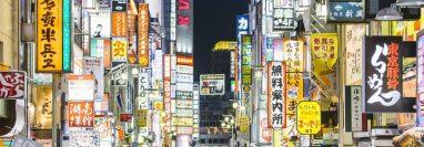 La economía de Japón se ha recuperado de su recesión con un crecimiento del 5%.