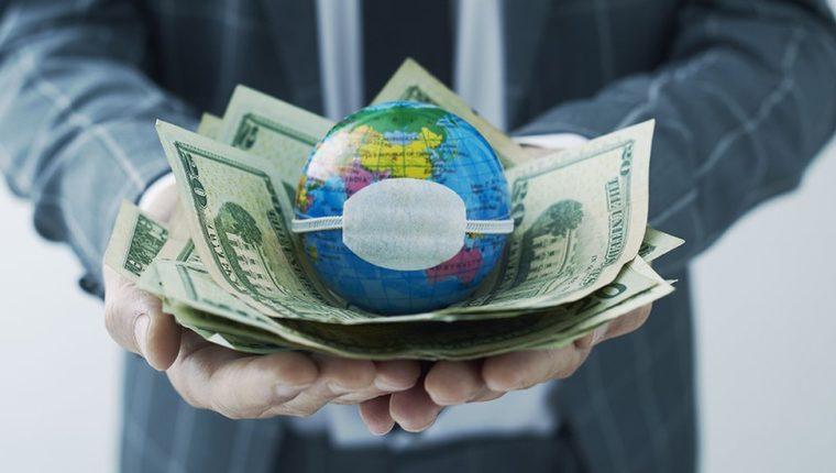 Los gobiernos han invertido unos US$12 billones en todo el mundo para html5-dom-document-internal-entity1-quot-endamortiguar el golpehtml5-dom-document-internal-entity1-quot-end del covid-19.