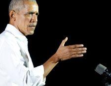 Obama está promocionando su nuevo libro html5-dom-document-internal-entity1-quot-endA Promised Landhtml5-dom-document-internal-entity1-quot-end.