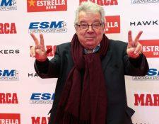 Maradona fue el primer fichaje que hice y también el más largo y complicado, reconoce Minguella a BBC Mundo.