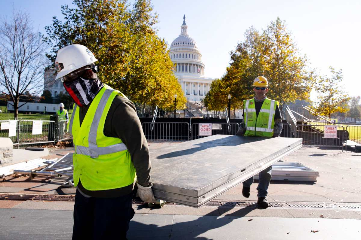 EE. UU. confirma seis mil visas de trabajo para la región ¿son suficientes?