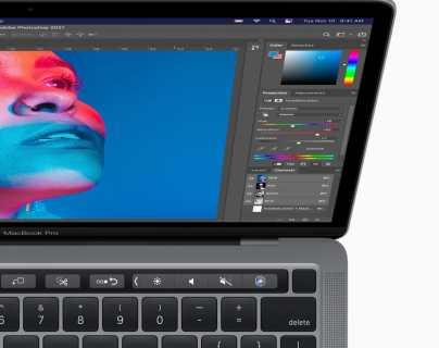 """""""La estrategia del silicio"""": Apple ofrece Macs con sus propios procesadores para imitar a los iPhones"""