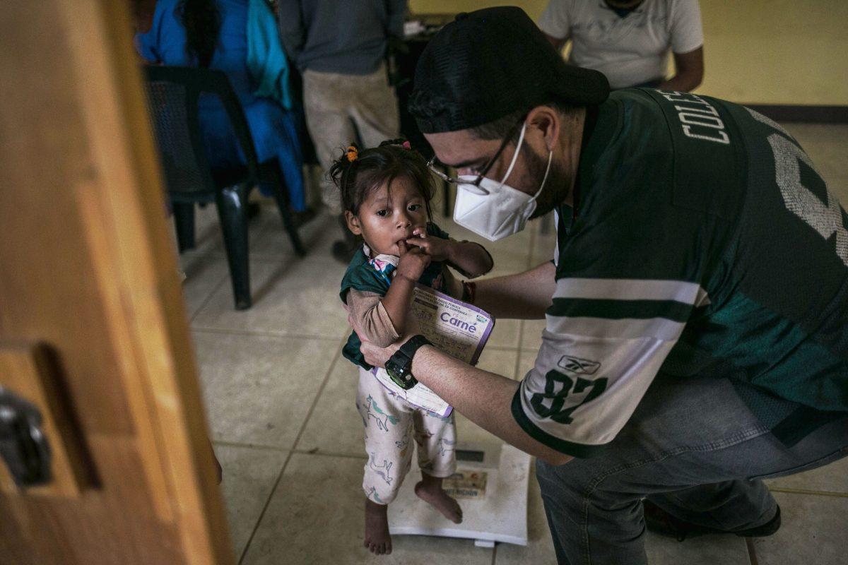 Coronavirus: la pandemia de covid-19 agravó el hambre en el mundo, advierte la FAO