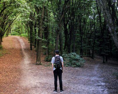 Tres estrategias para lidiar con la incertidumbre