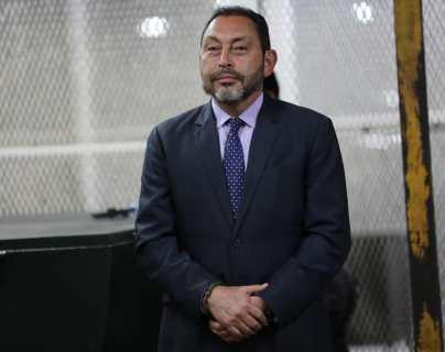 Caso Caja de Pandora: estos son los 13 implicados que irán a juicio, entre ellos el exministro López Bonilla