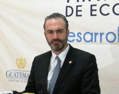 Acisclo Valladares Urruela se entregó a la justicia en Estados Unidos y sale libre tras pagar fianza de US$500 mil