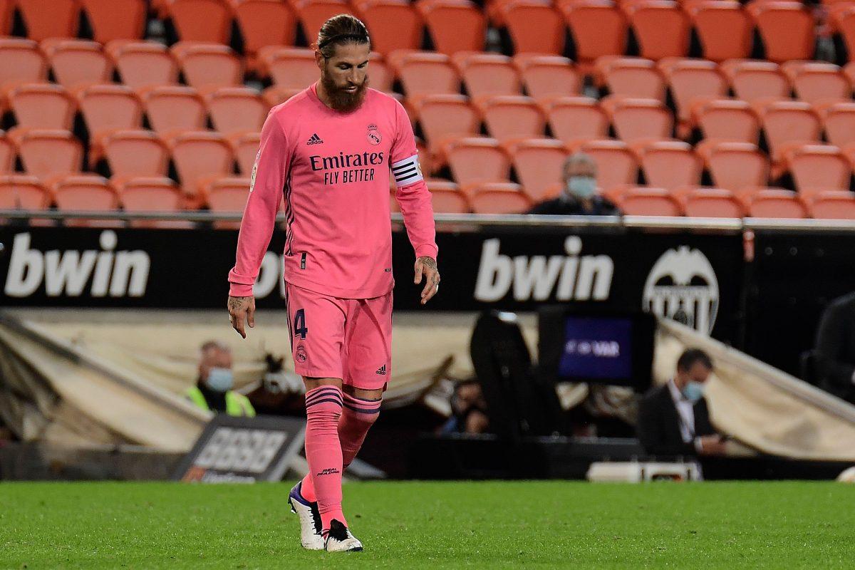Crisis financiera en el fútbol español: 500 millones de exceso de gasto, según Tebas