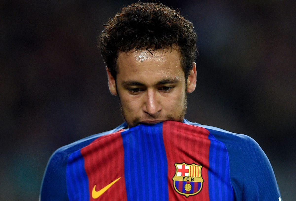 ¿Por qué el Barcelona demandó a Neymar y le reclama €10,2 millones?