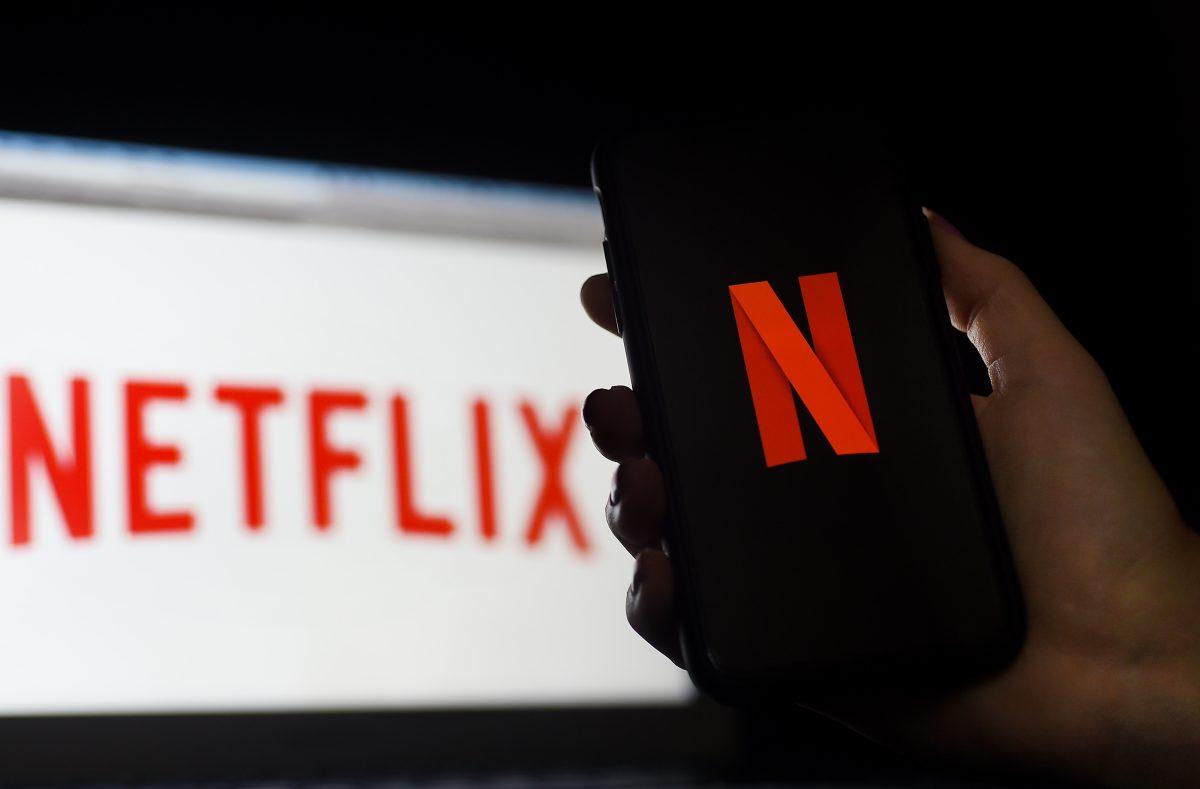 Netflix estrenos diciembre 2020: todas las novedades de series y películas