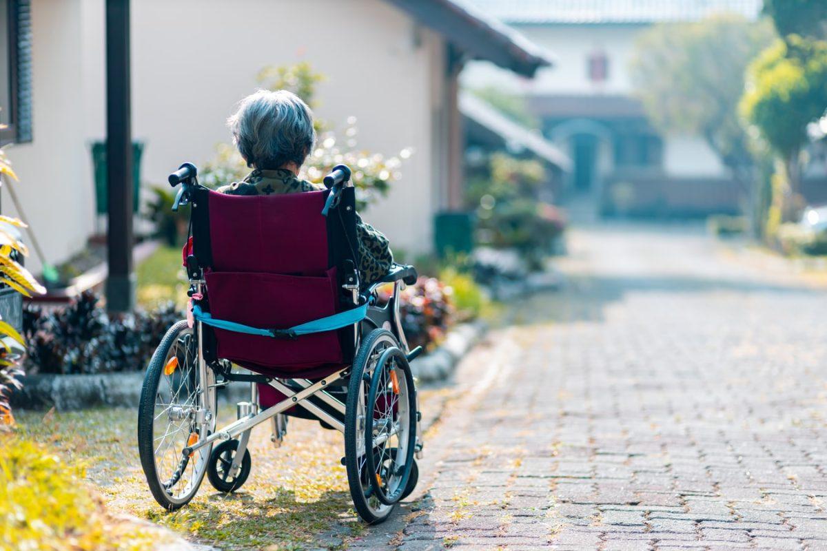 Así es como científicos esperan detectar el inicio asintomático del alzhéimer