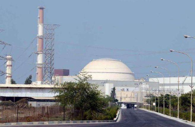 El enriquecimiento de uranio por parte de Irán es foco de conflicto. (Foto: AFP)