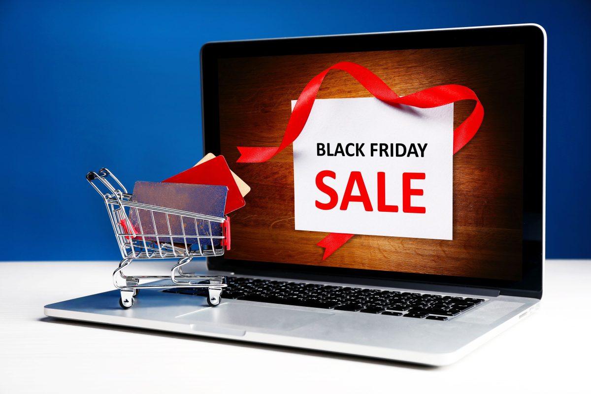 Black Friday: evento anual mejorará las ventas en línea en Guatemala (y las recomendaciones para comprar)