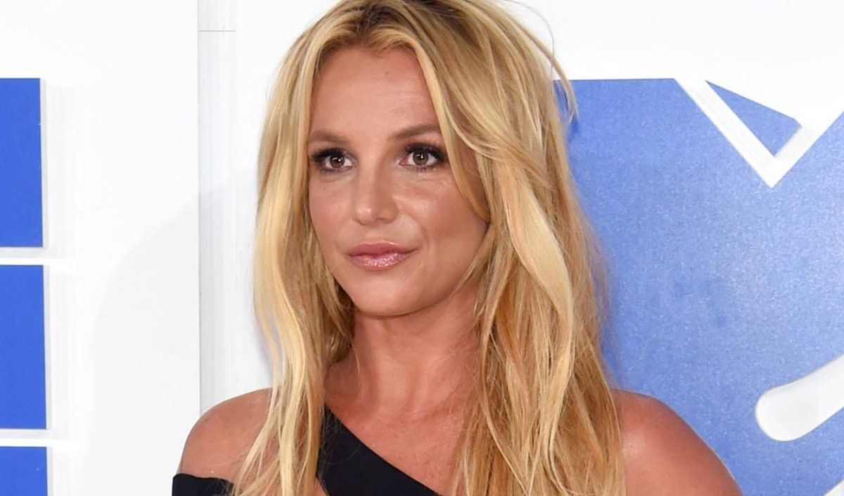 Britney Spears pierde demanda contra su padre y dice que no volverá a cantar mientras él controle su carrera