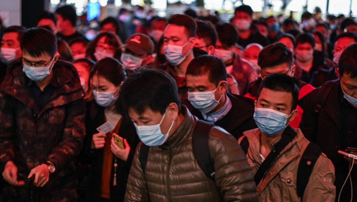 China da los últimos pasos para erradicar la pobreza y esta ha sido su estrategia