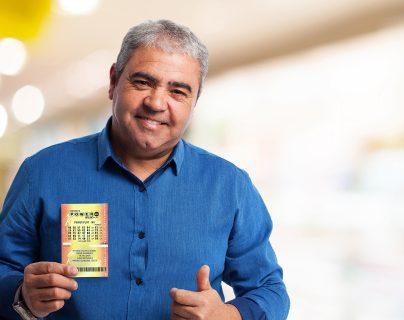 ¡Powerball sorteará Q1,4 mil millones! Hace una semana, mexicano de 63 años ganó Q400 mil con este servicio online, ¿habrá más suerte esta semana?