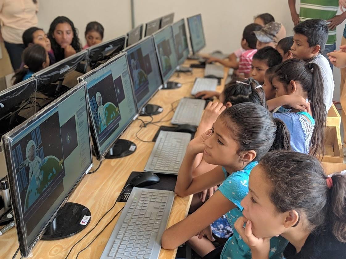 Retos para la ciencia en Guatemala