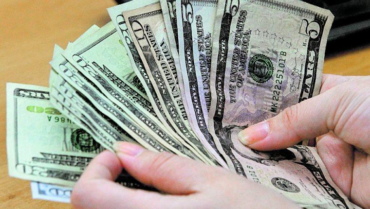 Los contribuyentes que han realizado transacciones en el extranjero deben comprobar que se encuentran en cumplimiento con el principio de libre competencia.