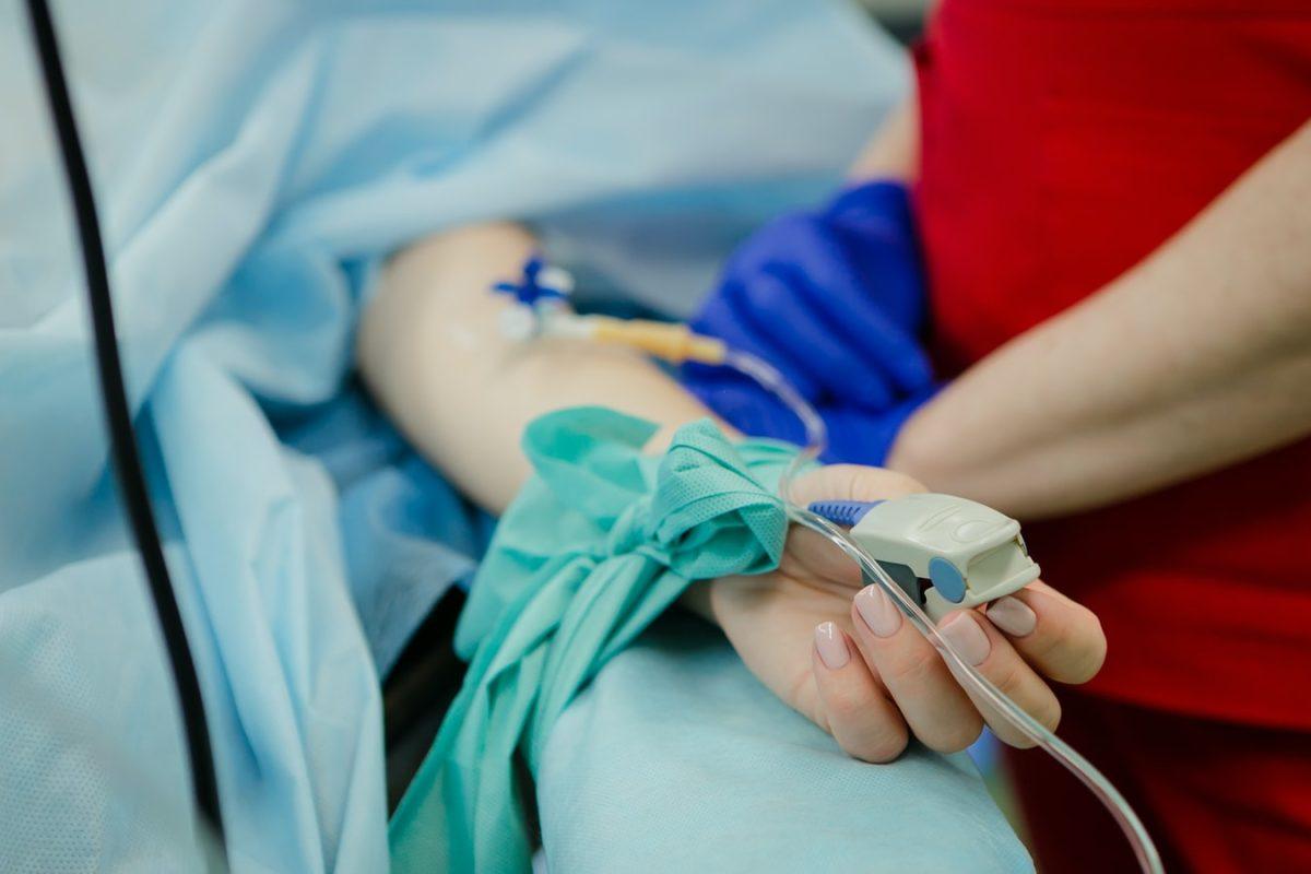 Describen una nueva enfermedad pediátrica cardiovascular por coronavirus