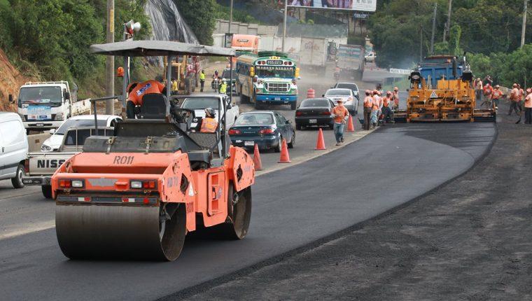 Estos son los 27 municipios más competitivos de Guatemala, según Fundesa