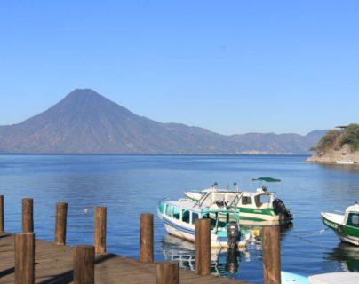 El Inguat informó que próximamente lanzarán la campaña de reactivación, que invita a los guatemaltecos a realizar un turismo responsable en estas fechas de fin de año. (Foto Prensa Libre: Inguat)