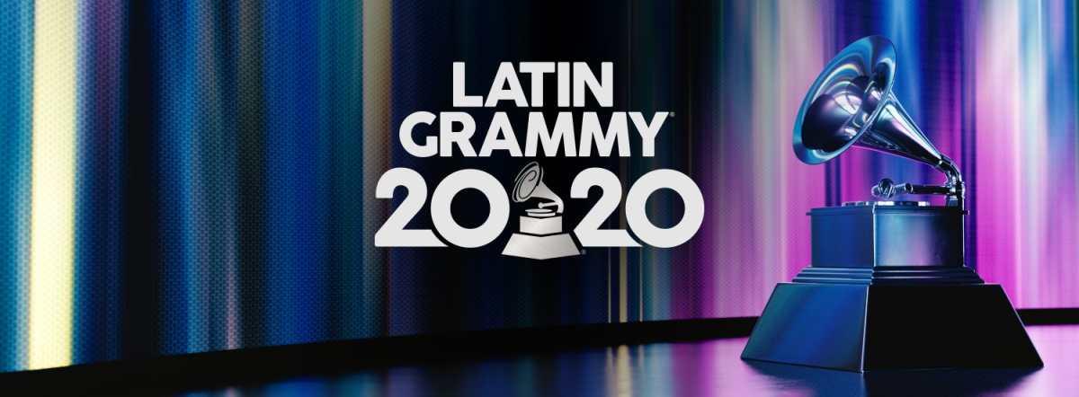 Los tres guatemaltecos nominados en los Latin Grammy 2020