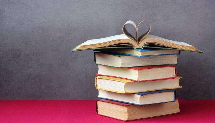 críticas a los libros de autoayuda