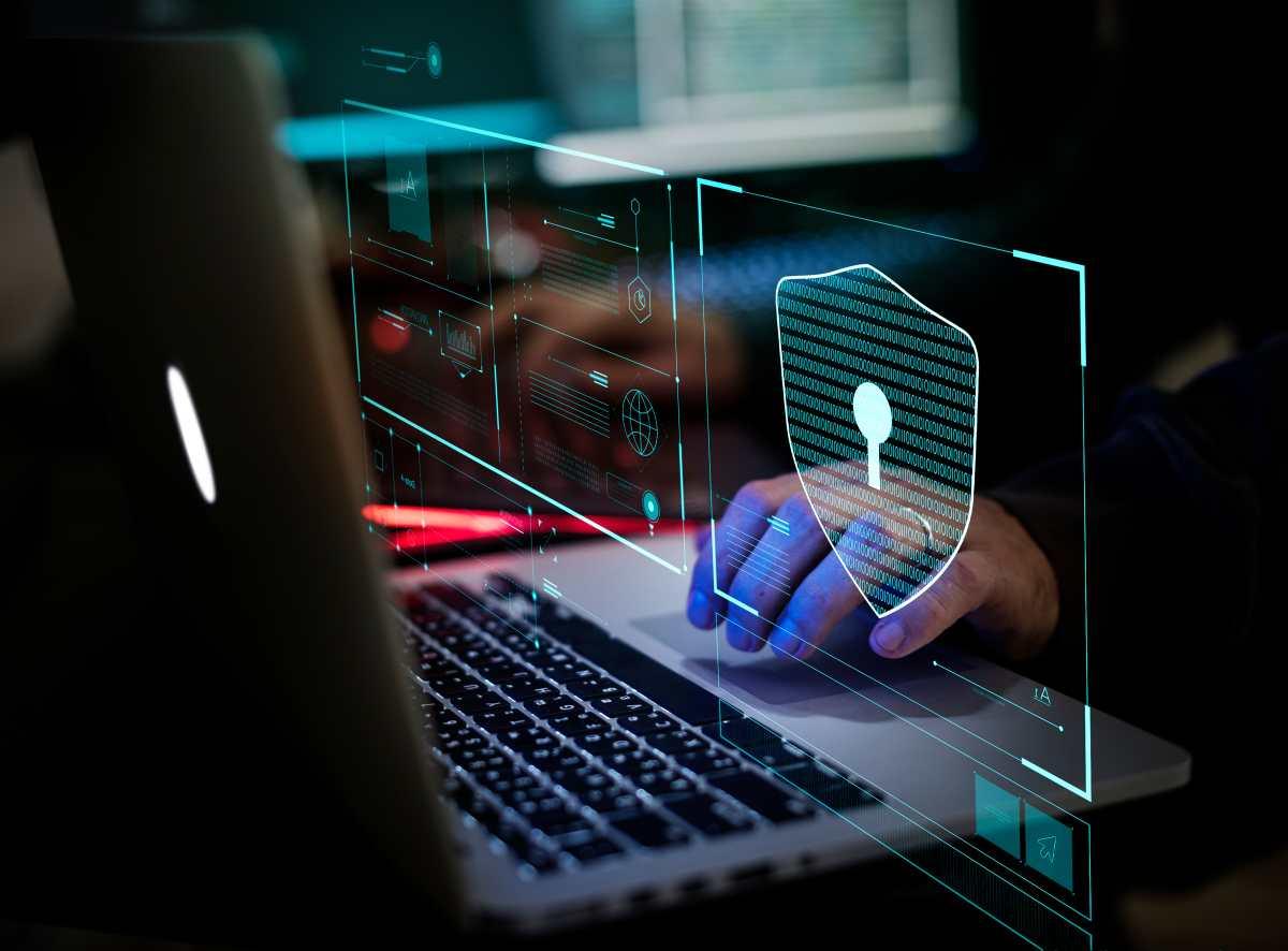 Antivirus: Qué son y cómo ayudan a prevenir ataques cibernéticos