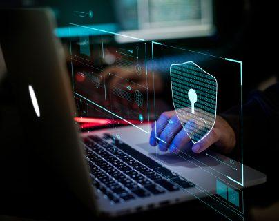 El antimalware es una herramienta que una vez instalada, buscará, detectará cualquier patrón anómalo que puede llegar a corresponderse con la ejecución de algún código malicioso. (Foto Prensa Libre: Shutterstock)
