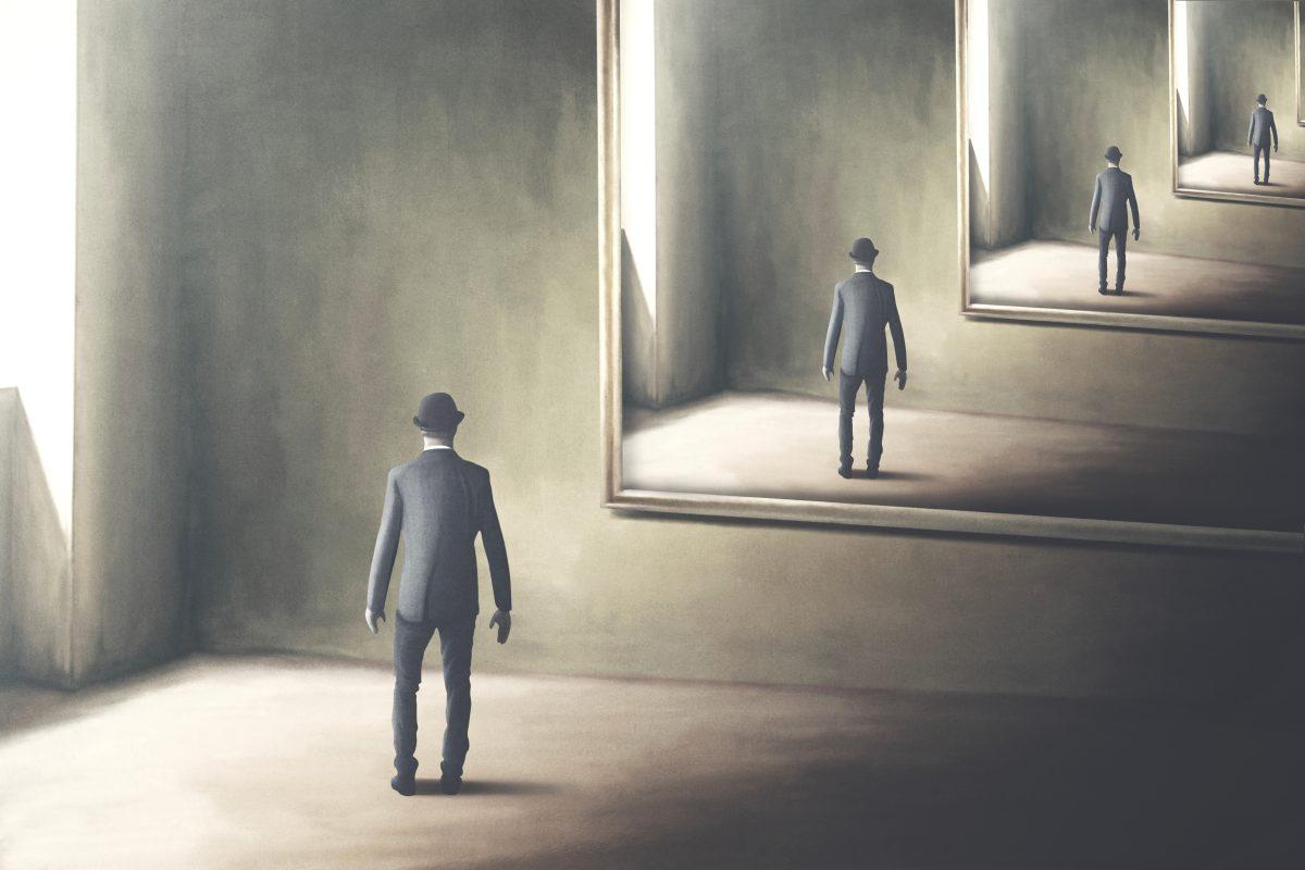 Día Internacional del Hombre: Recomendaciones para una imagen integral beneficiosa