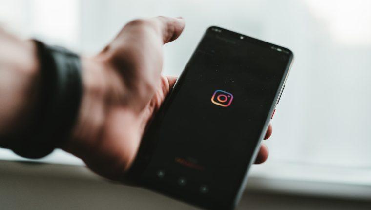 Apps y sitios web para potenciar su cuenta de Instagram