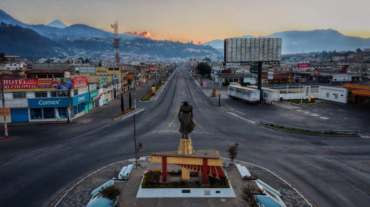 ¿Por qué algunos municipios son más prósperos que otros en Guatemala? Este índice revela la respuesta