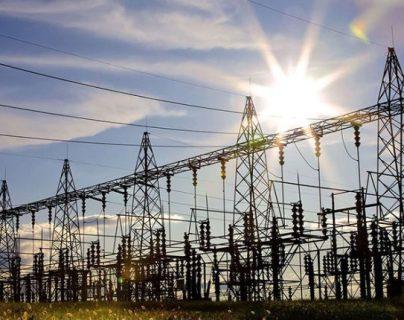 Grupo Energía Bogotá y Trecsa presentaron arbitraje internacional contra Guatemala