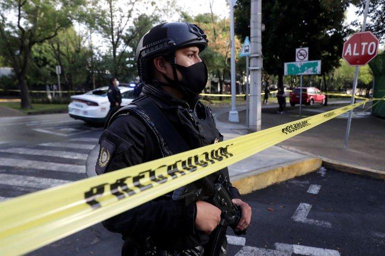 """""""Estoy harto"""": el caso de un adolescente que mató a sus primos en una fiesta familiar en México"""